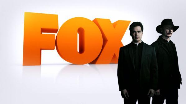 The Exorcist - FOX TV - De officiële website van FOX in