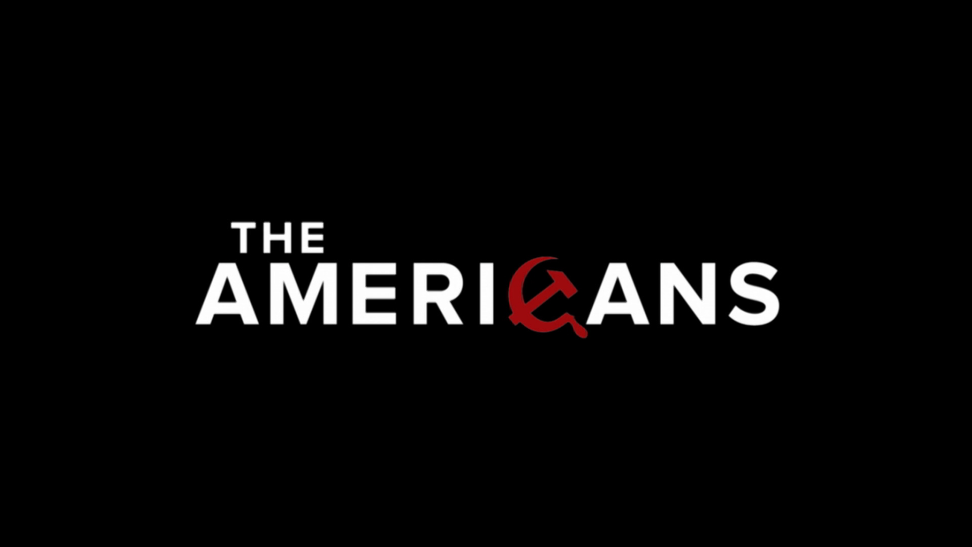 The Americans Home Web Oficial De Fox España Tv